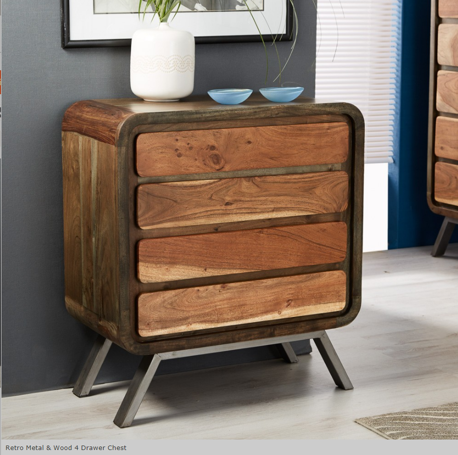 Retro_Chest_of_Drawers