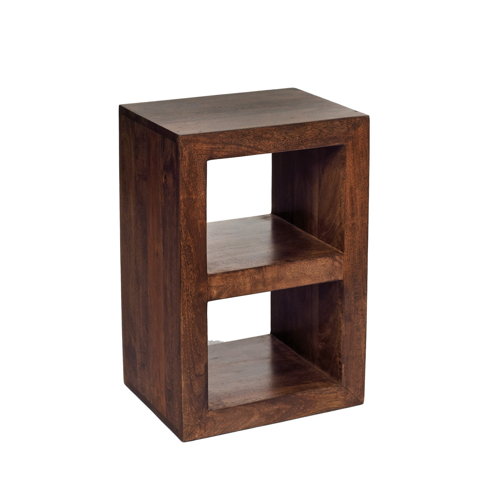 wooden cubes furniture. Dakota Mango 2 Hole Cube Wooden Cubes Furniture N
