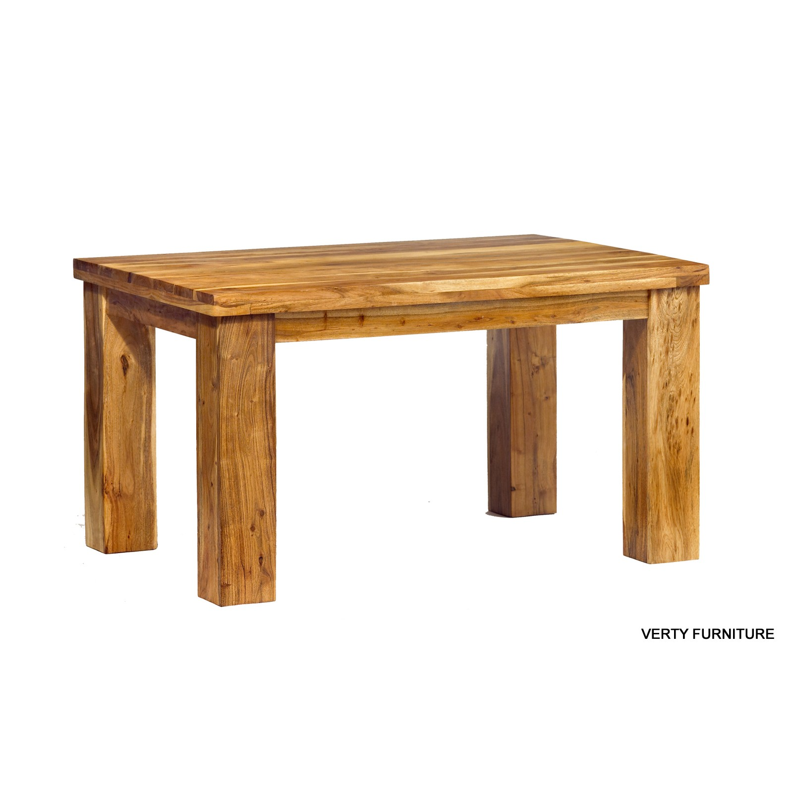 Small Dining Table For 4: Small With 4 Chairs