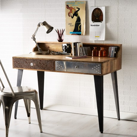Artisan Limited Edition Desk