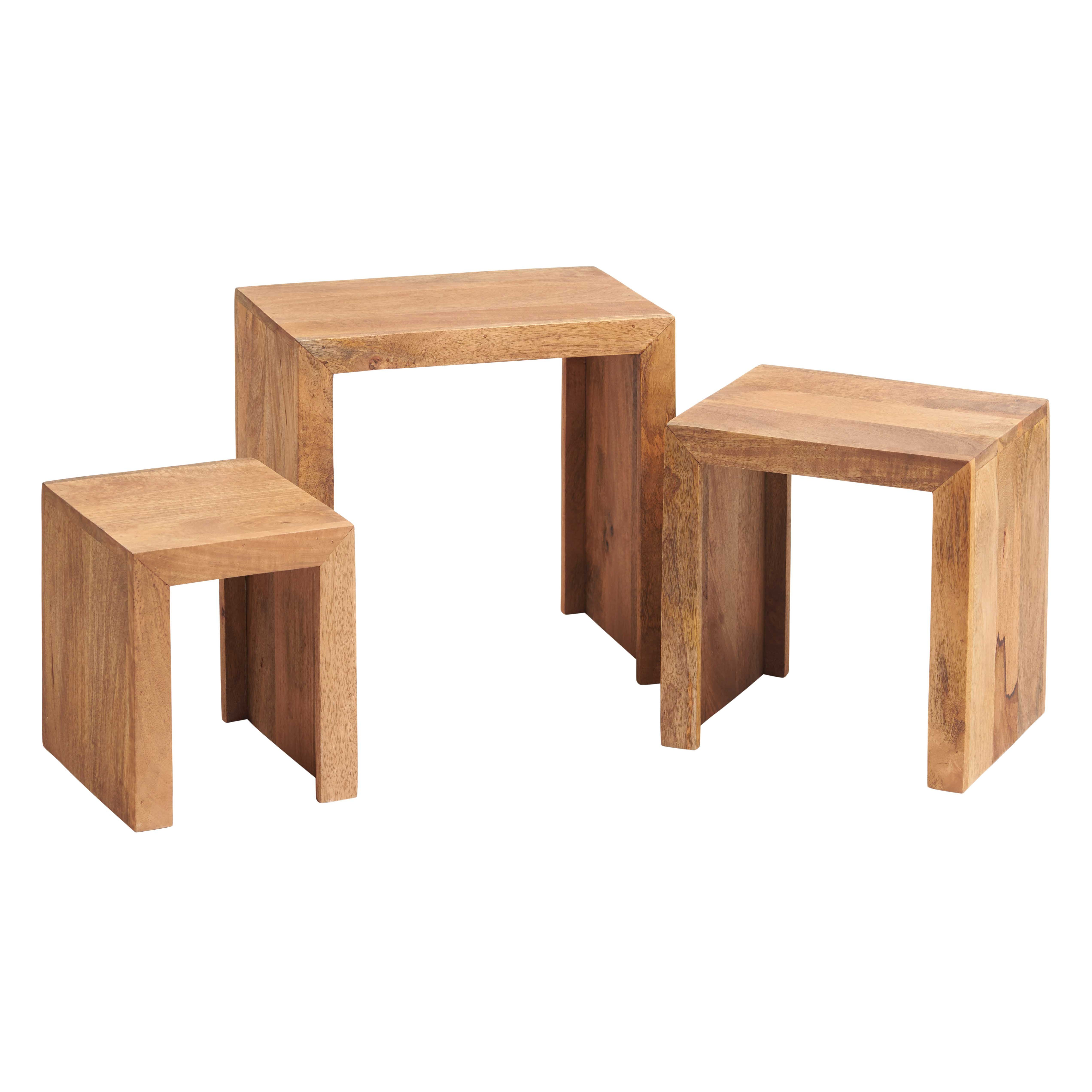Home Alwar Mango Light Solid Wood Coffee Table With Drawers » Home . Full resolution  picture, nominally Width 5087 Height 5087 pixels, picture with #A26229.
