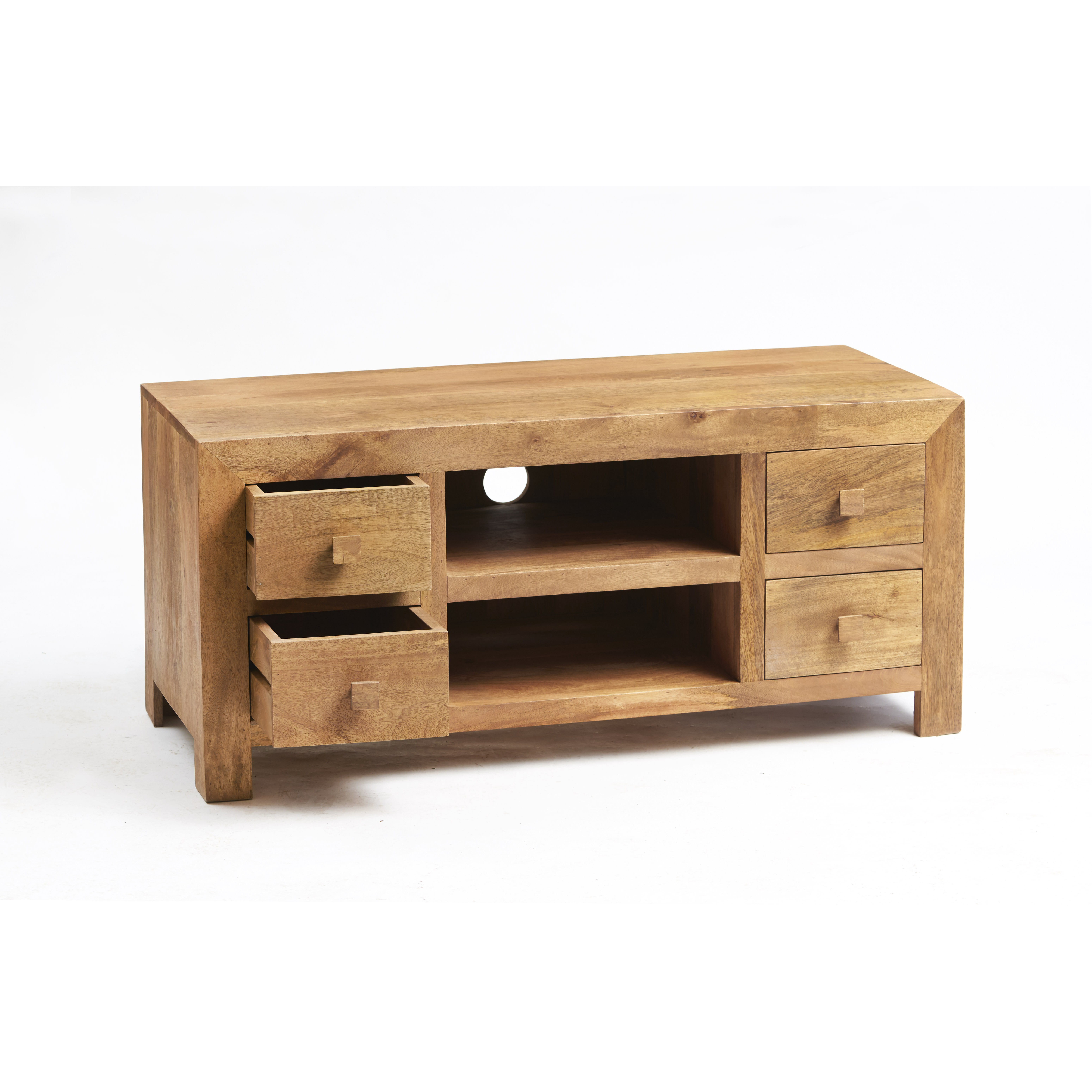 Home Alwar Mango Light Solid Wood Coffee Table With Drawers » Home . Full resolution  picture, nominally Width 6200 Height 6200 pixels, picture with #9B6C30.