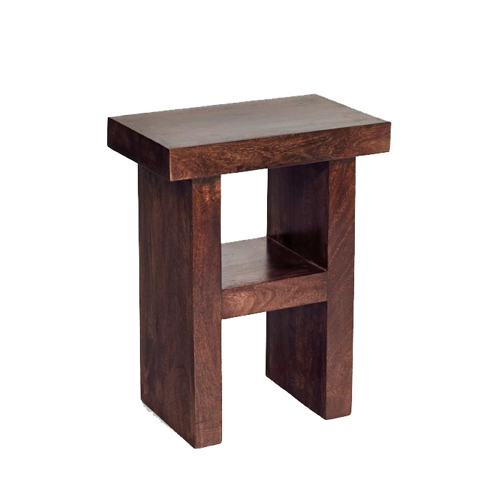 Triangular Table Etsy Images 25 Best Ideas About India