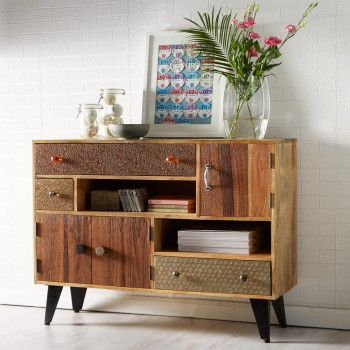 Artisian Limited Edition Chest of Drawers
