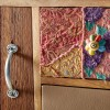 Artisan Limited Edition Large Sideboard