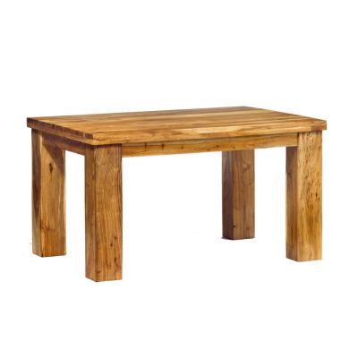 Acacia Dining Table - Small
