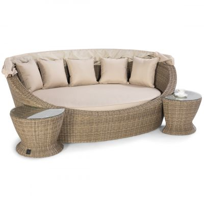 Xenia Daybed