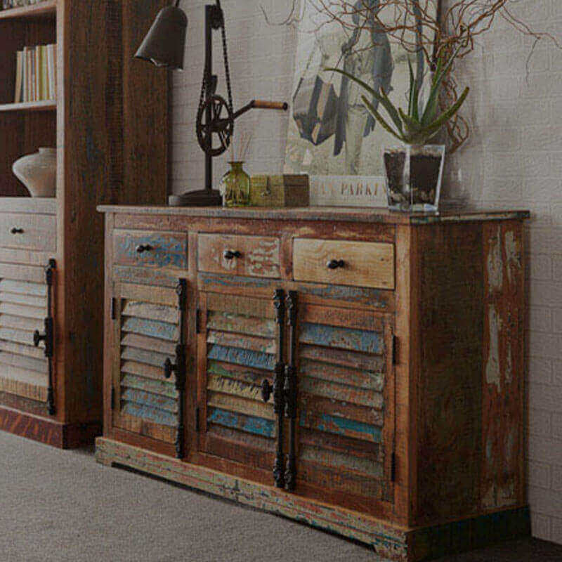 Sideboards and Cabinets Furniture